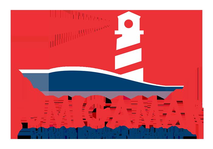Fumigamar